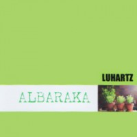 ALBARAKA 2004