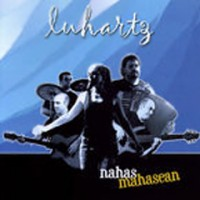 NAHAS-MAHASEAN 2006