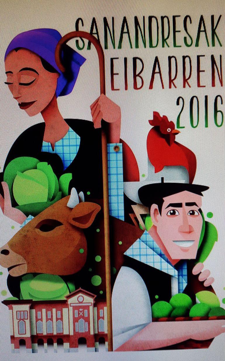 san-andres-eibar-2016